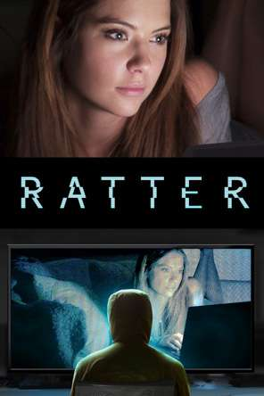 Ratter, Movie on DVD, Drama Movies, Thriller & Suspense