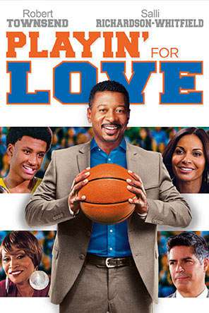 Playin' For Love, Movie on DVD, Comedy Movies, Romance Movies, Special Interest