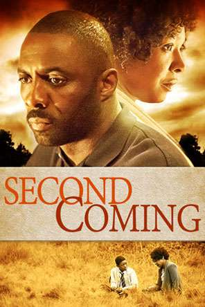 Second Coming, Movie on DVD, Drama