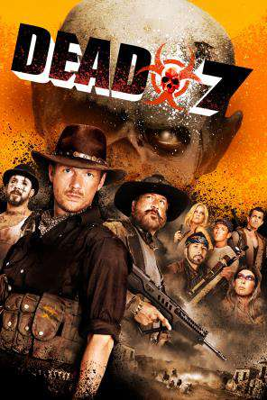 Dead 7, Movie on DVD, Drama Movies, Horror Movies, Action Movies, War & Western