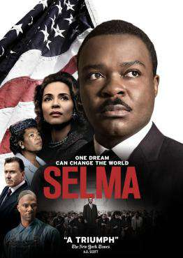 Selma, Movie on DVD, Drama Movies, ,  on DVD