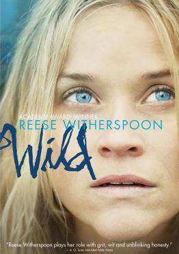 Wild, Movie on DVD, Drama Movies, ,  on DVD
