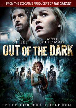 Out Of The Dark, Movie on DVD, Horror Movies, Suspense Movies, ,  on DVD