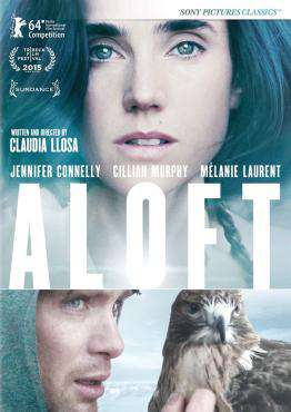 Aloft, Movie on DVD, Drama Movies, ,  on DVD