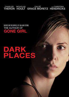 Dark Places, Movie on DVD, Drama Movies, Suspense Movies, ,  on DVD