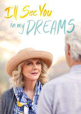 I'll See You In My Dreams, Movie on DVD, Drama Movies, ,  on DVD