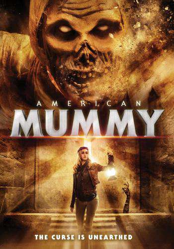 american mummy for rent   u0026 other new releases on dvd at redbox