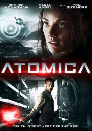 atomica 2017 for rent amp other new releases on dvd at redbox