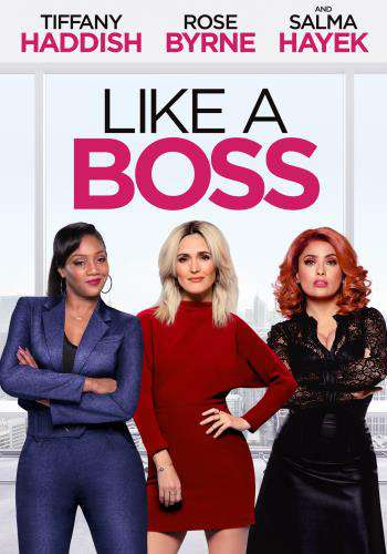 Like A Boss For Rent Other New Releases On Dvd At Redbox