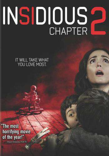 insidious chapter 2 movie download free