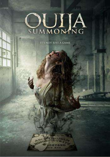 Ouija summoning for rent other new releases on dvd at - La tavola ouija film ...