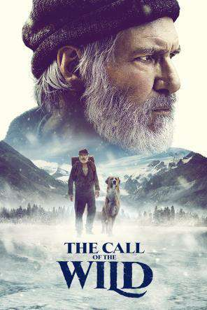 The Call Of The Wild For Rent Other New Releases On Dvd At Redbox