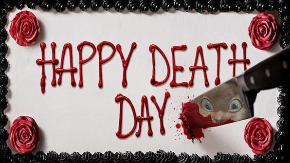 Happy death day for rent other new releases on dvd at redbox stopboris Choice Image