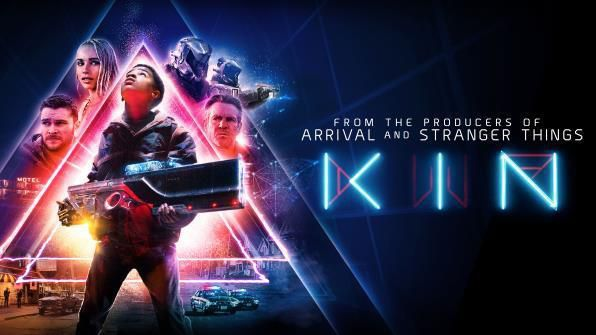 redbox new movies blu rays