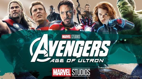 The Avengers 2 Age Of Ultron Full Movie Download In Hindi