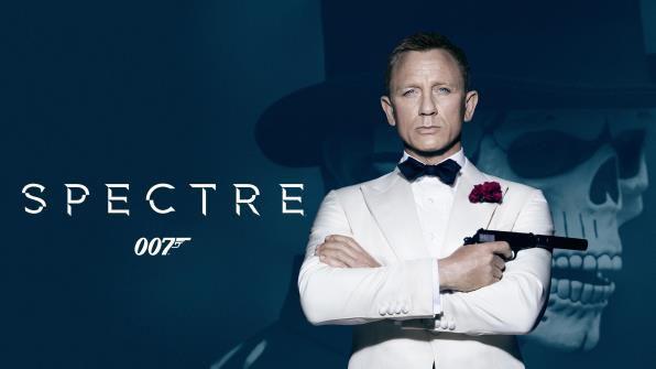 Watch James Bond Movies For 2 99 Redbox