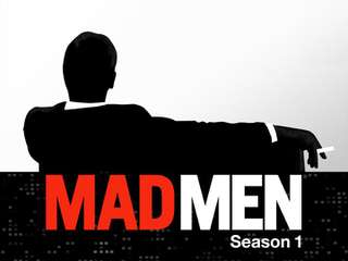 Season 1, On Demand TV Show