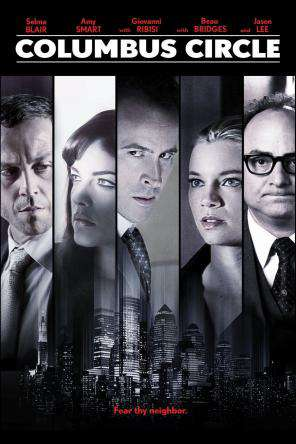 Columbus Circle, On Demand Movie, Drama DigitalMovies, Horror DigitalMovies, Thriller & Suspense DigitalMovies, Thriller