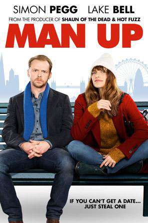 Man Up, On Demand Movie, Comedy DigitalMovies, Romance