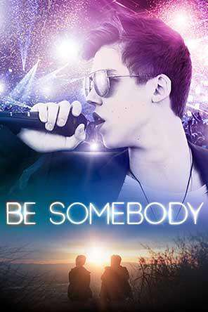 Be Somebody, Movie on DVD, Comedy Movies, Drama