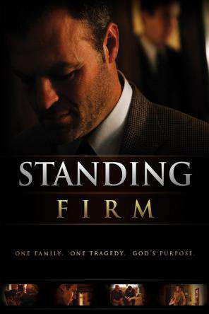 Standing Firm, Movie on DVD, Drama Movies, Family
