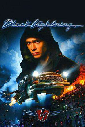 Black Lightning, On Demand Movie, Action DigitalMovies, Adventure DigitalMovies, Sci-Fi & Fantasy DigitalMovies, Thriller & Suspense DigitalMovies, Fantasy DigitalMovies, Sci-Fi DigitalMovies, Thriller