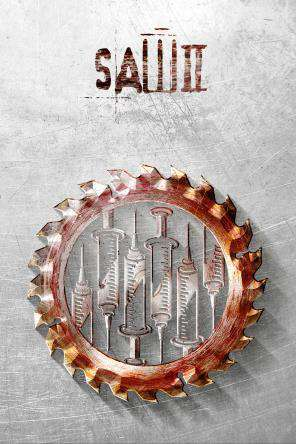 Saw II, On Demand Movie, Drama DigitalMovies, Horror DigitalMovies, Thriller & Suspense DigitalMovies, Thriller