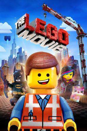 the flash lego movie dvd release date