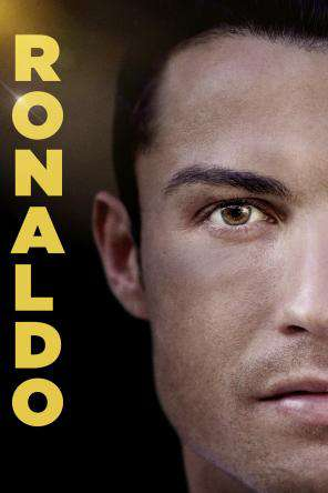 Ronaldo, On Demand Movie, Special Interest