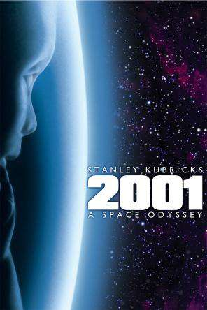 2001: A Space Odyssey, On Demand Movie, Action DigitalMovies, Adventure DigitalMovies, Drama DigitalMovies, Sci-Fi & Fantasy DigitalMovies, Sci-Fi