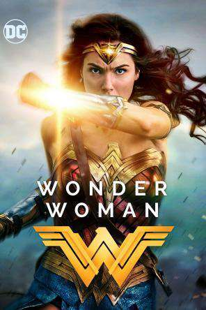 Wonder Woman For Rent Other New Releases On Dvd At Redbox