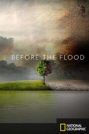Before the Flood, On Demand Movie, Special Interest