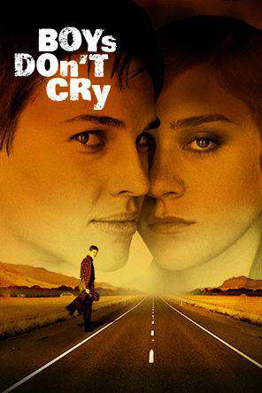 Boys Don't Cry, On Demand Movie, Drama DigitalMovies, Romance