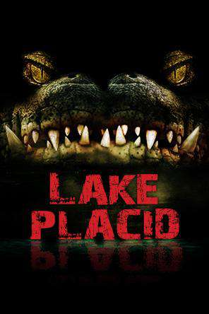 Lake Placid, On Demand Movie, Action DigitalMovies, Adventure DigitalMovies, Horror DigitalMovies, Thriller & Suspense DigitalMovies, Thriller