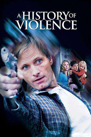 A History of Violence, On Demand Movie, Action DigitalMovies, Adventure DigitalMovies, Drama DigitalMovies, Thriller & Suspense DigitalMovies, Suspense