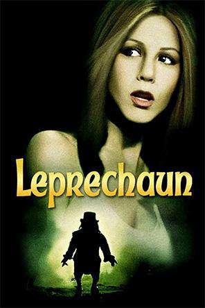 Leprechaun Watch Leprechaun Online Redbox On Demand