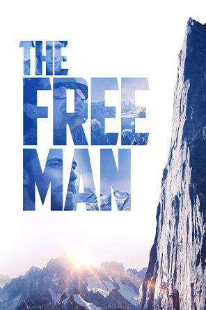 The Free Man, On Demand Movie, Special Interest