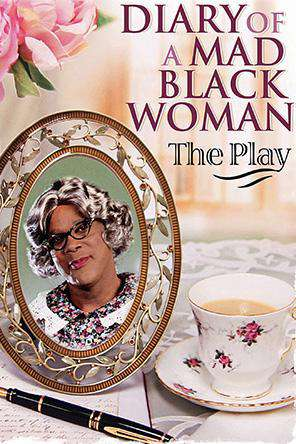 diary of a mad black woman free online streaming