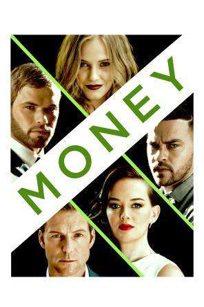 Money, On Demand Movie, Action DigitalMovies, Adventure