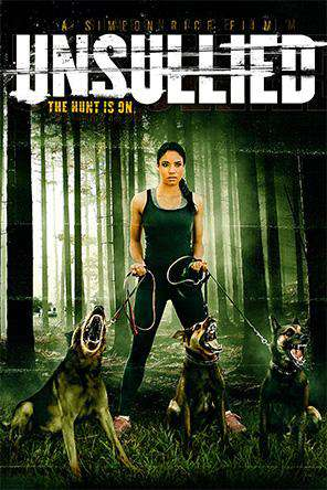 Unsullied, On Demand Movie, Action DigitalMovies, Thriller & Suspense DigitalMovies, Thriller