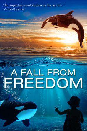 A Fall From Freedom, On Demand Movie, Animated DigitalMovies, Family DigitalMovies, Kids DigitalMovies, Special Interest