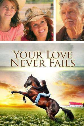 A Valentines Date (Aka Your Love Never Fails), On Demand Movie, Comedy DigitalMovies, Drama
