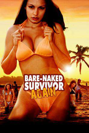 Bare Naked Survivor Again, On Demand Movie, Comedy