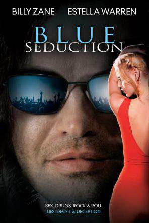 Blue Seduction, On Demand Movie, Thriller & Suspense DigitalMovies, Suspense DigitalMovies, Thriller