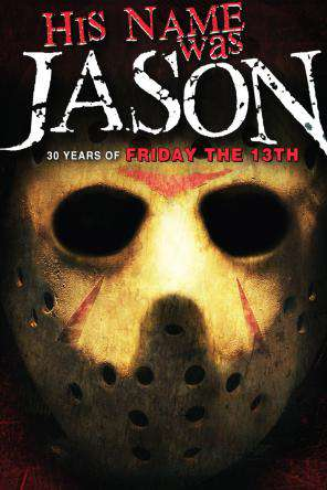 friday the 13th full movie online