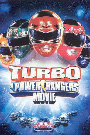 Turbo: A Power Rangers Movie, On Demand Movie, Action DigitalMovies, Adventure DigitalMovies, Comedy DigitalMovies, Family DigitalMovies, Kids DigitalMovies, Sci-Fi & Fantasy DigitalMovies, Sci-Fi