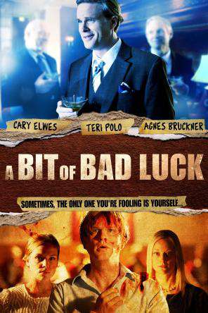 A Bit Of Bad Luck, On Demand Movie, Comedy