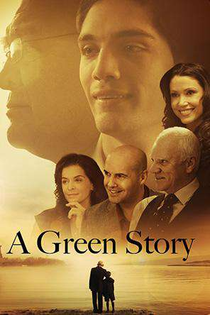 A Green Story, On Demand Movie, Drama