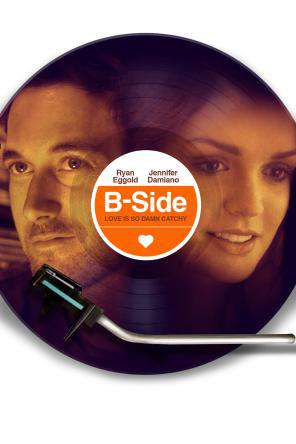 B-Side, On Demand Movie, Drama DigitalMovies, Romance