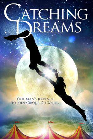 Catching Dreams, On Demand Movie, Special Interest